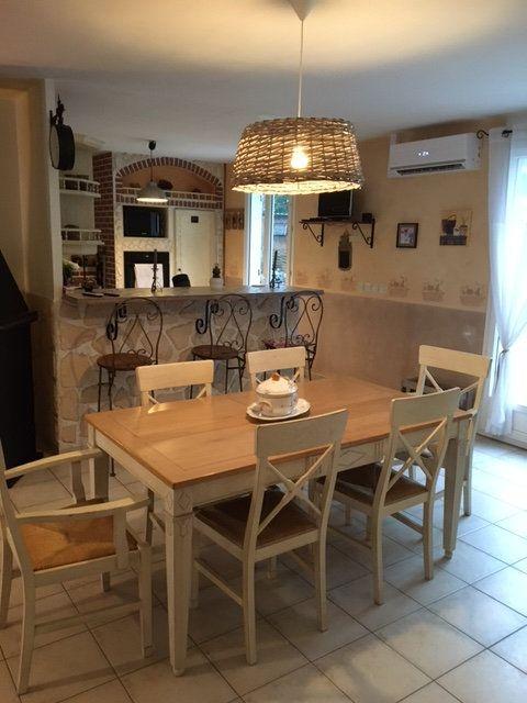 Maison à vendre 5 103m2 à Bray-en-Val vignette-2