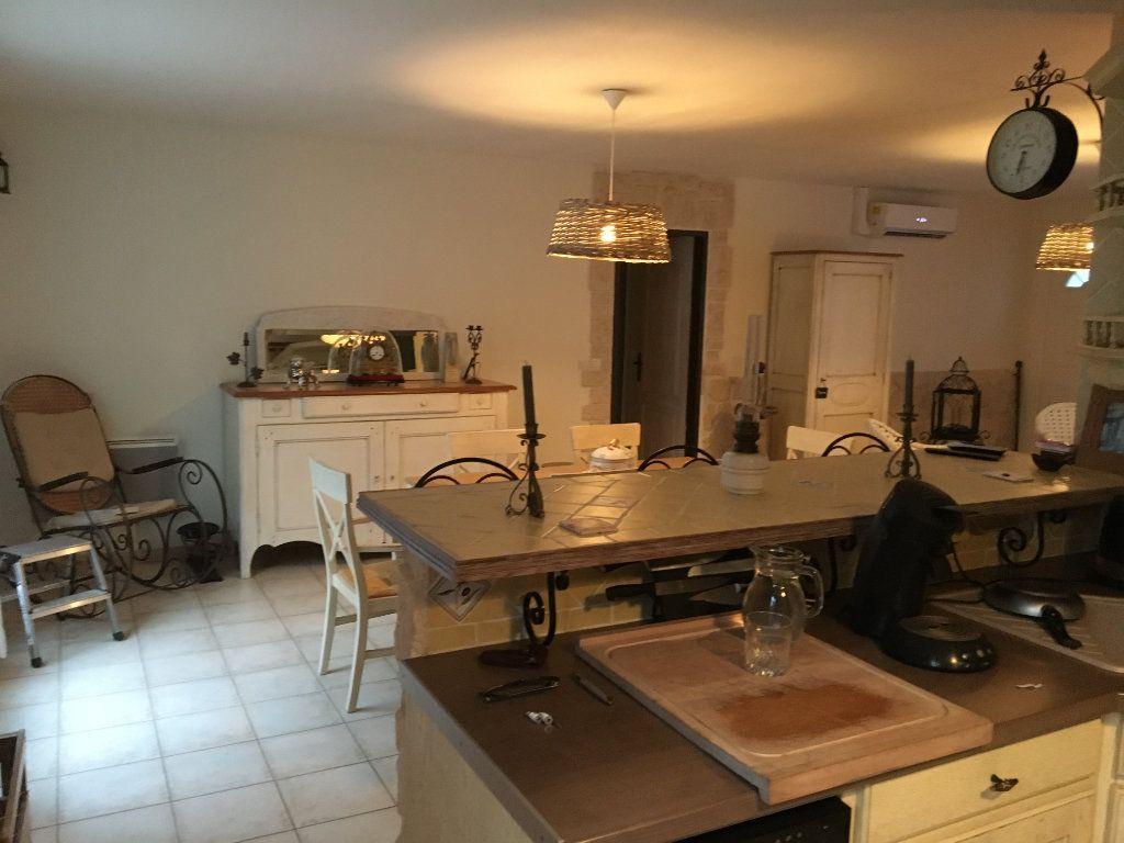 Maison à vendre 5 103m2 à Bray-en-Val vignette-3