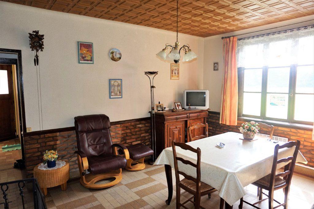 Maison à vendre 7 144m2 à Isdes vignette-5