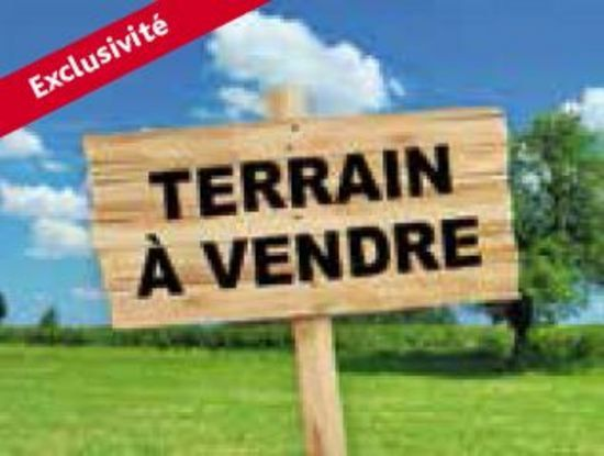 Terrain à vendre 0 2132m2 à Châtenoy vignette-2