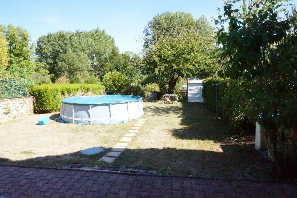 Maison à vendre 5 80m2 à Montbouy vignette-3