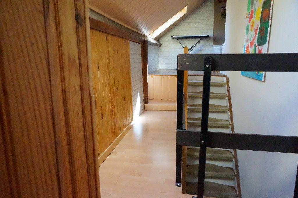 Maison à vendre 5 80m2 à Montbouy vignette-9