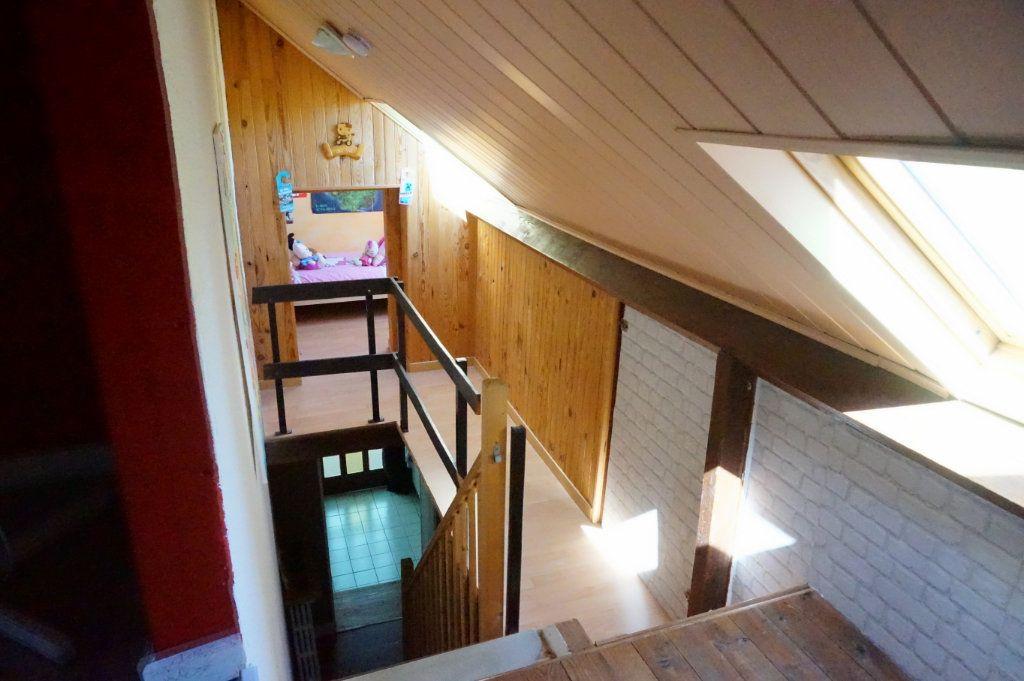Maison à vendre 5 80m2 à Montbouy vignette-10