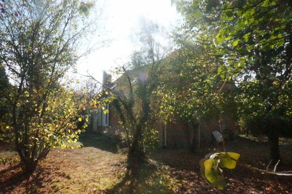 Maison à vendre 5 123.21m2 à Villemurlin vignette-2