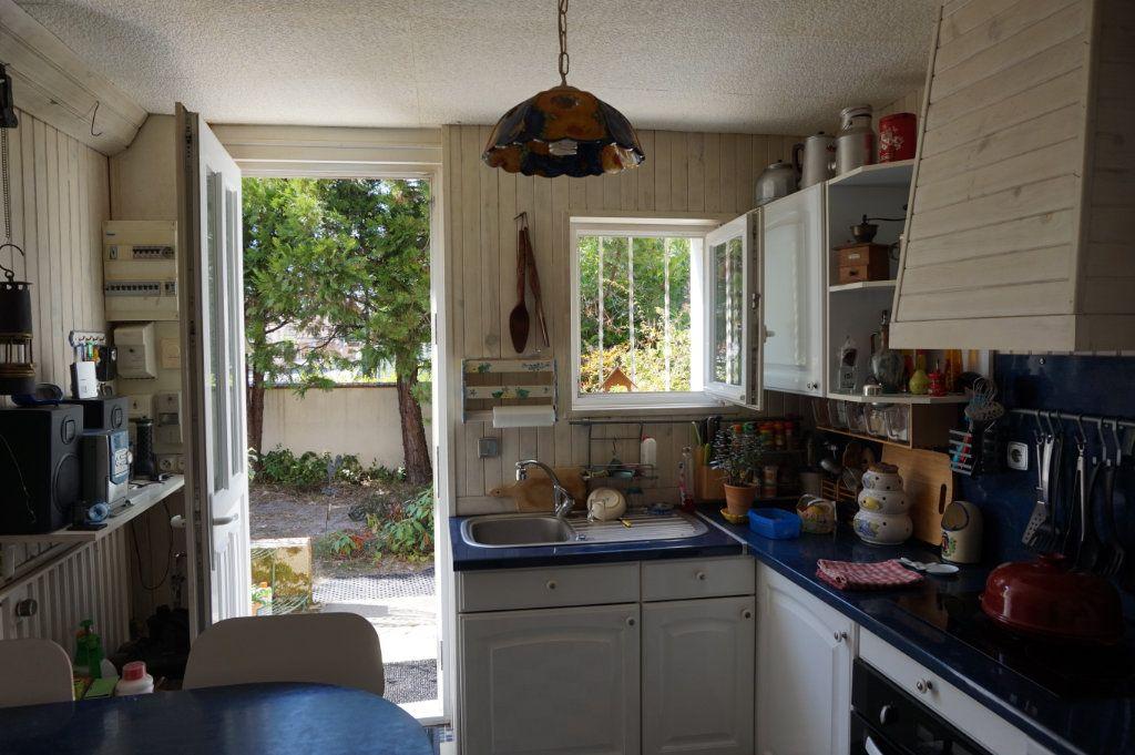 Maison à vendre 5 123.21m2 à Villemurlin vignette-5