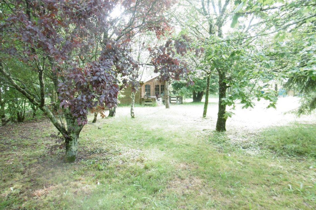 Maison à vendre 5 123.21m2 à Villemurlin vignette-8