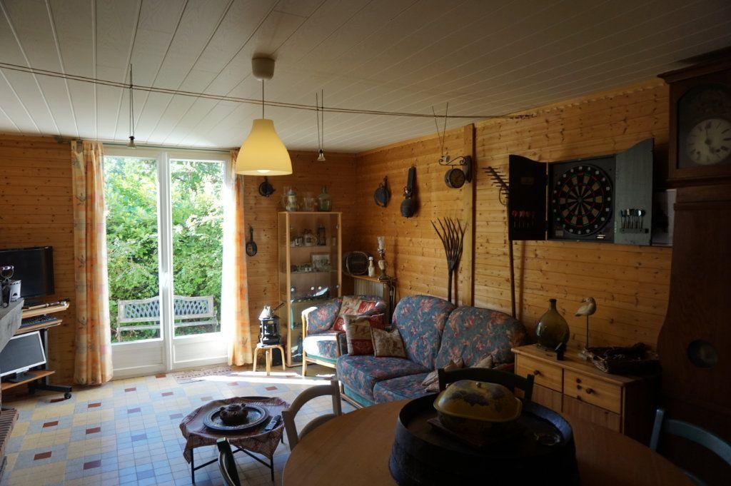 Maison à vendre 5 123.21m2 à Villemurlin vignette-9