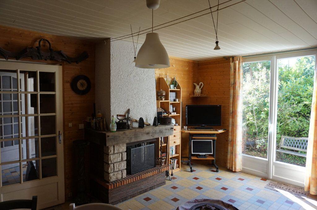 Maison à vendre 5 123.21m2 à Villemurlin vignette-11