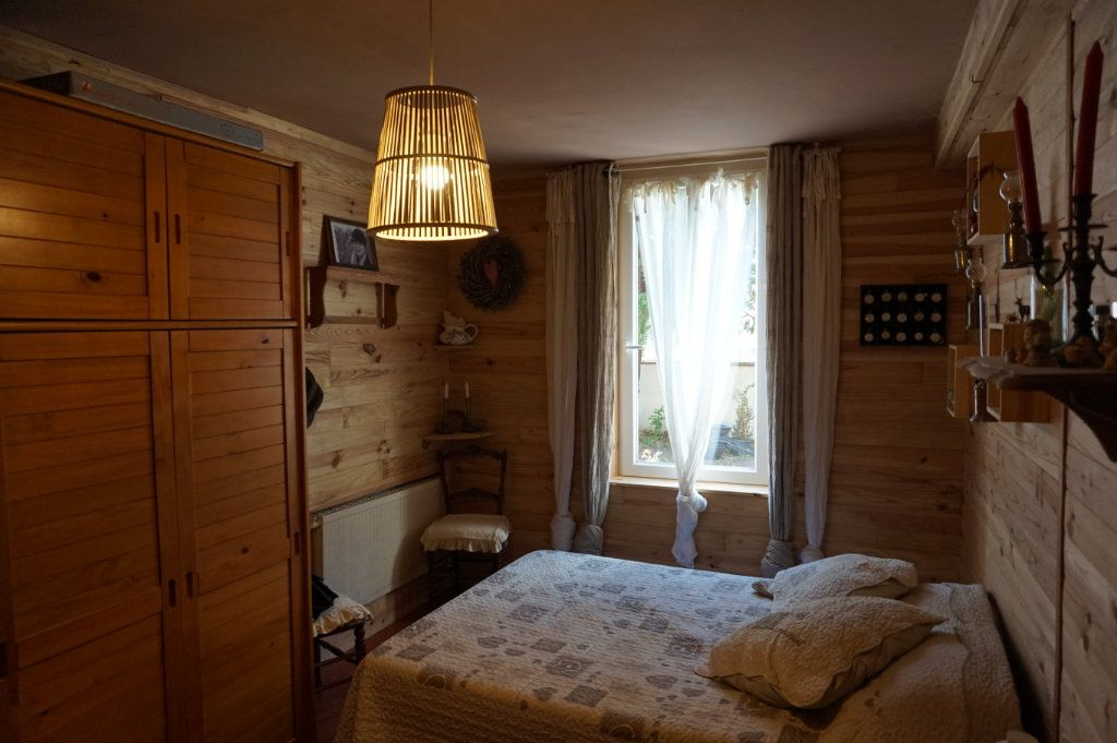 Maison à vendre 5 123.21m2 à Villemurlin vignette-12