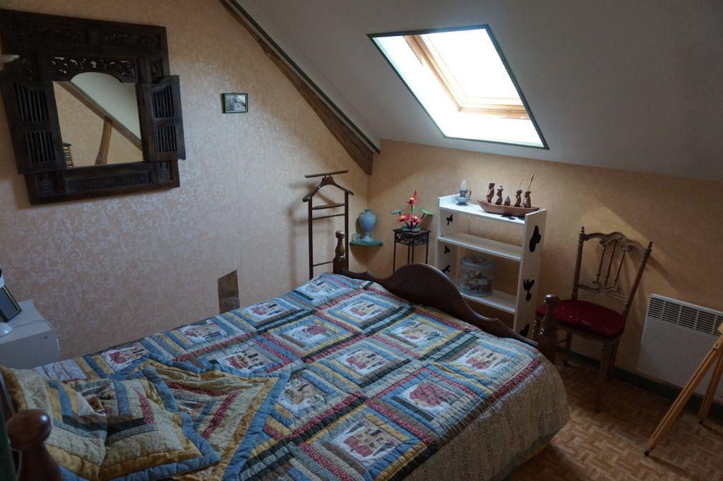 Maison à vendre 5 123.21m2 à Villemurlin vignette-15