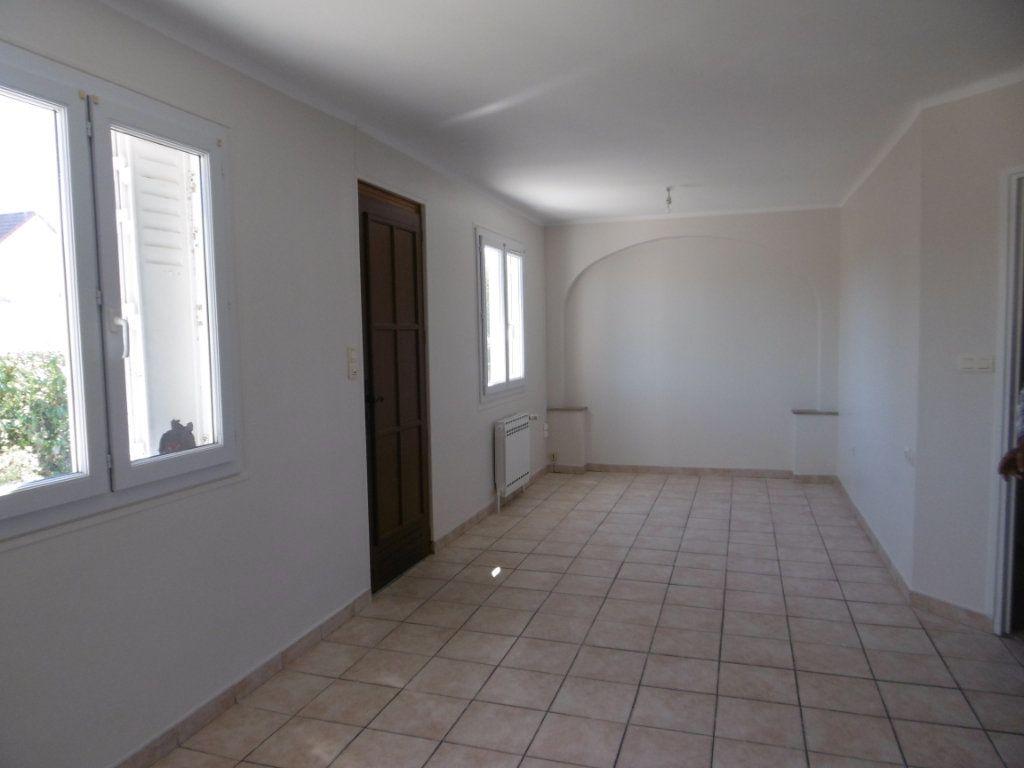Maison à louer 5 86.58m2 à Bray-en-Val vignette-2