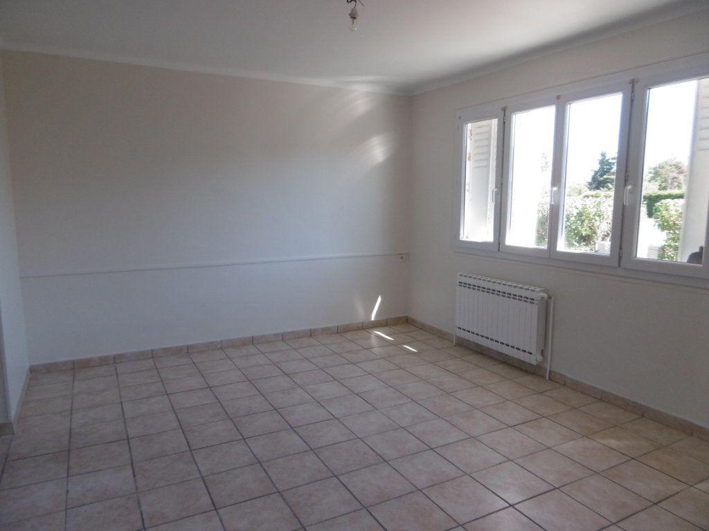 Maison à louer 5 86.58m2 à Bray-en-Val vignette-3