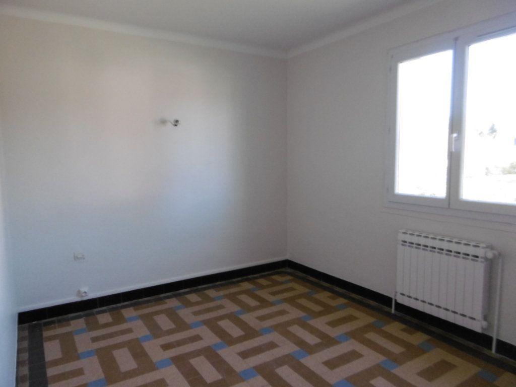 Maison à louer 5 86.58m2 à Bray-en-Val vignette-7