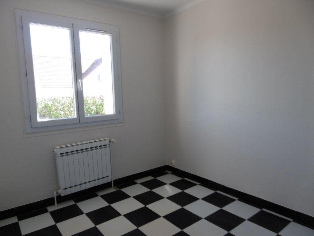 Maison à louer 5 86.58m2 à Bray-en-Val vignette-8
