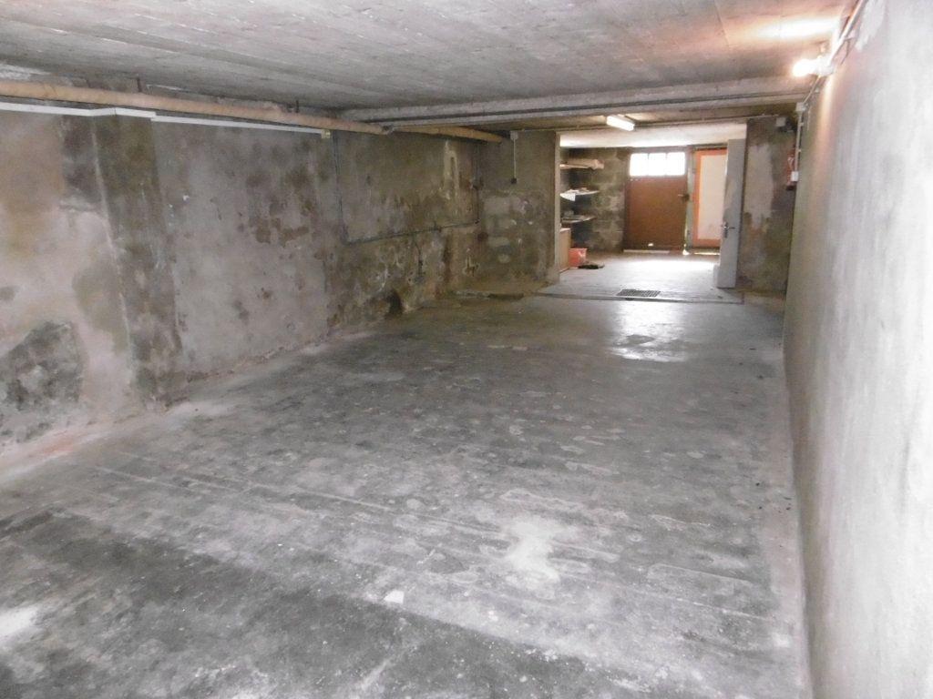 Maison à louer 5 86.58m2 à Bray-en-Val vignette-11