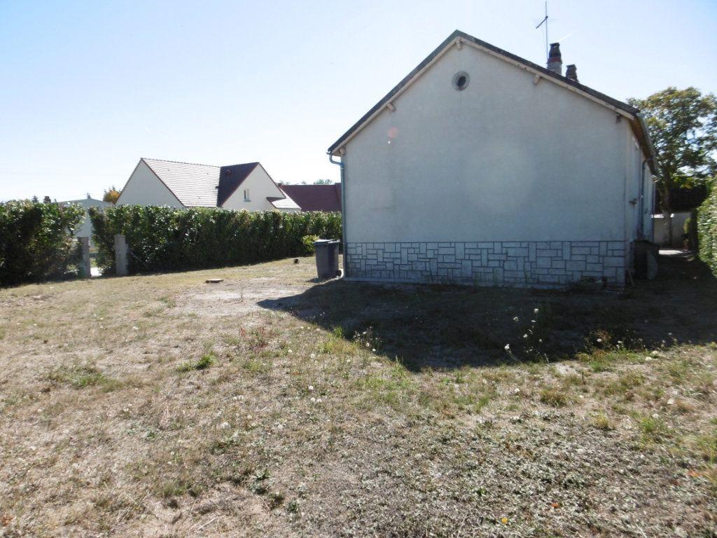 Maison à louer 5 86.58m2 à Bray-en-Val vignette-13