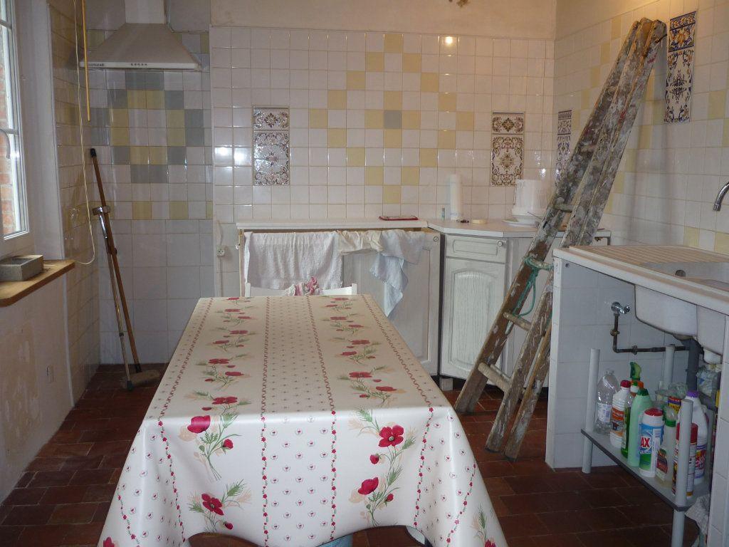 Maison à vendre 3 56m2 à Varennes-Changy vignette-4