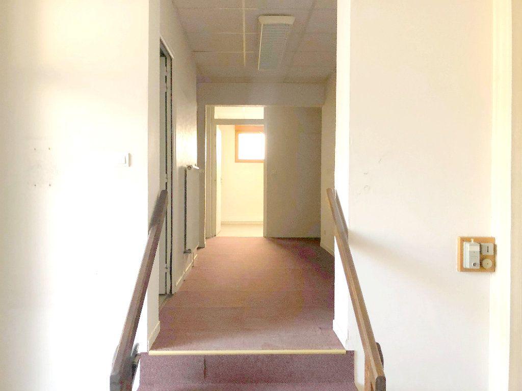 Maison à vendre 8 206m2 à Sully-sur-Loire vignette-5