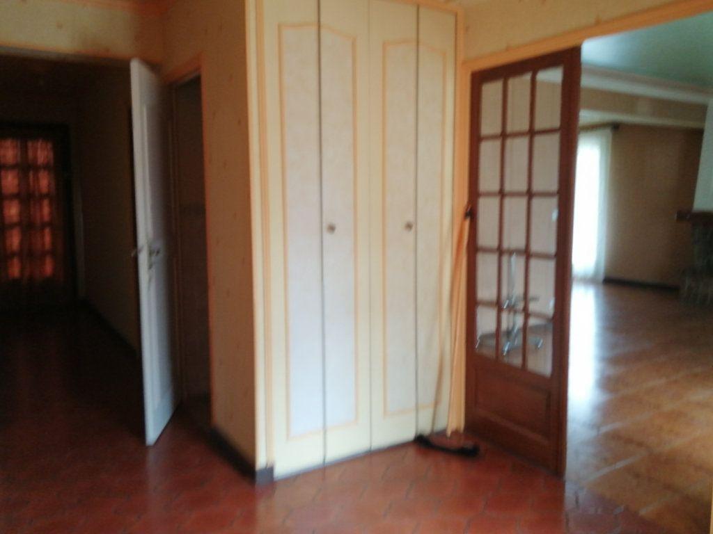 Maison à vendre 8 193m2 à Rogny-les-Sept-Écluses vignette-2