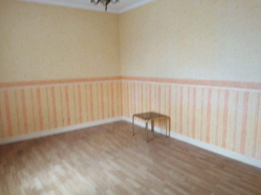 Maison à vendre 8 193m2 à Rogny-les-Sept-Écluses vignette-4