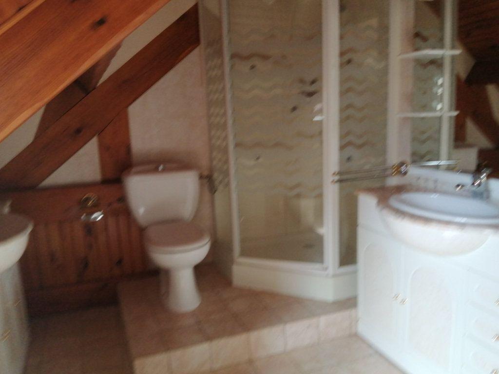 Maison à vendre 8 193m2 à Rogny-les-Sept-Écluses vignette-5