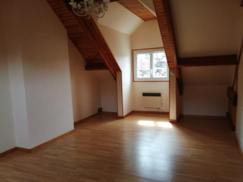 Maison à vendre 8 193m2 à Rogny-les-Sept-Écluses vignette-7