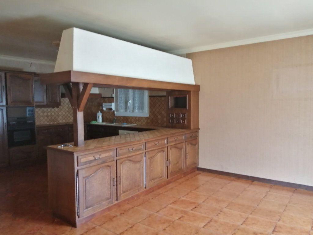 Maison à vendre 8 193m2 à Rogny-les-Sept-Écluses vignette-8