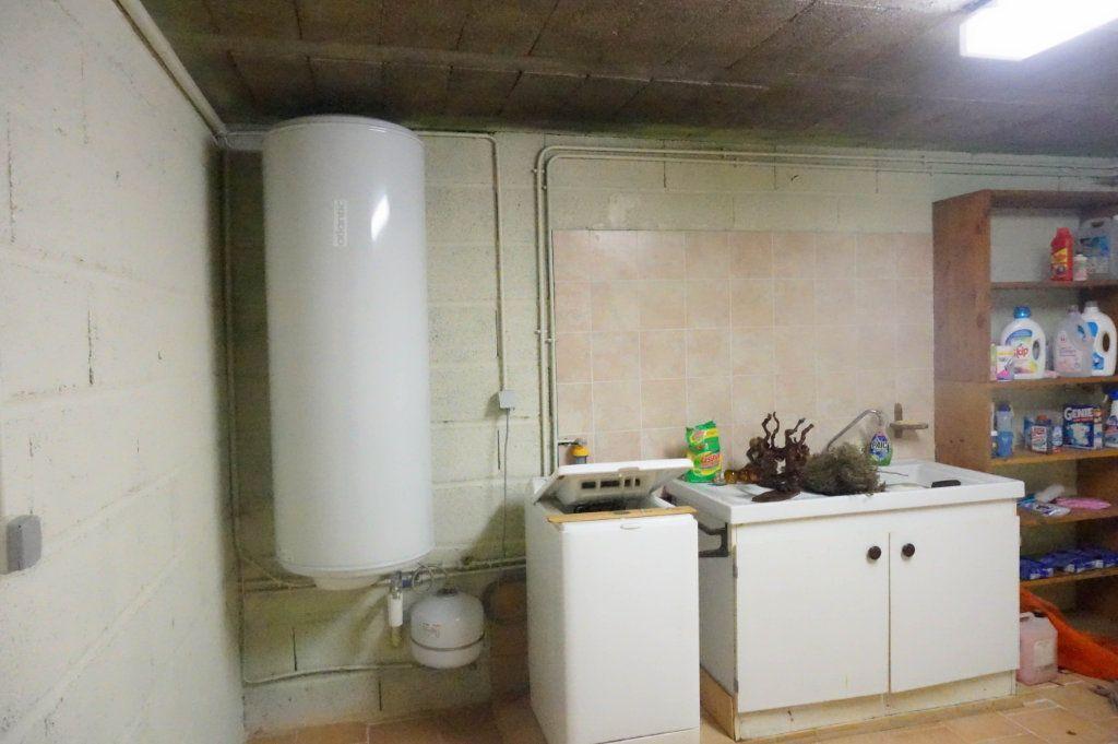 Maison à vendre 8 193m2 à Rogny-les-Sept-Écluses vignette-9