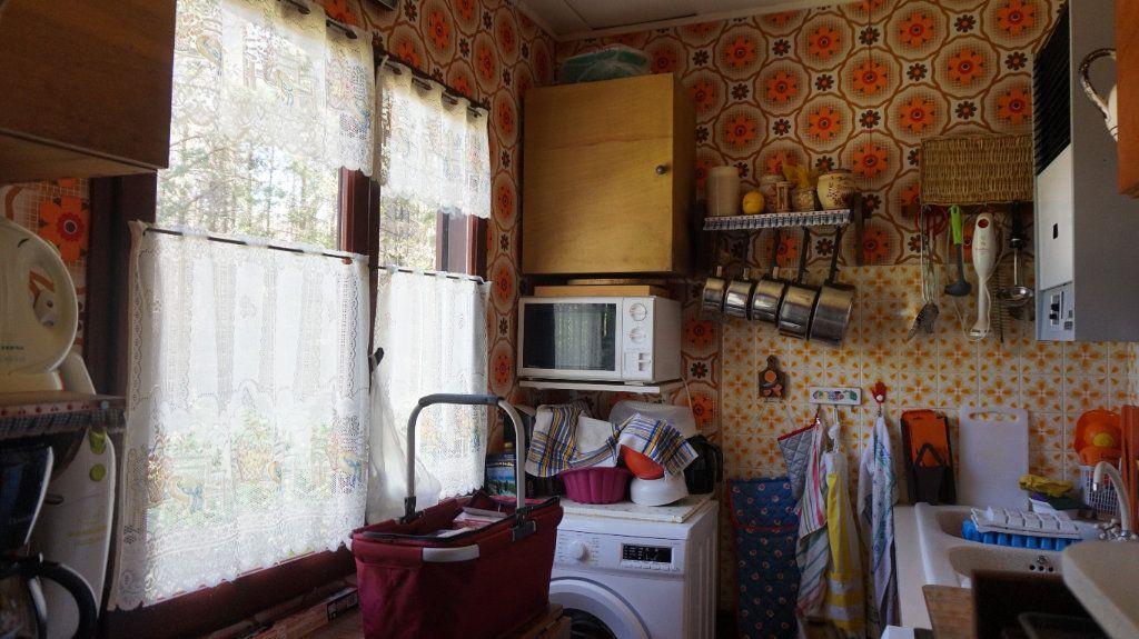 Maison à vendre 3 68m2 à Beauchamps-sur-Huillard vignette-6