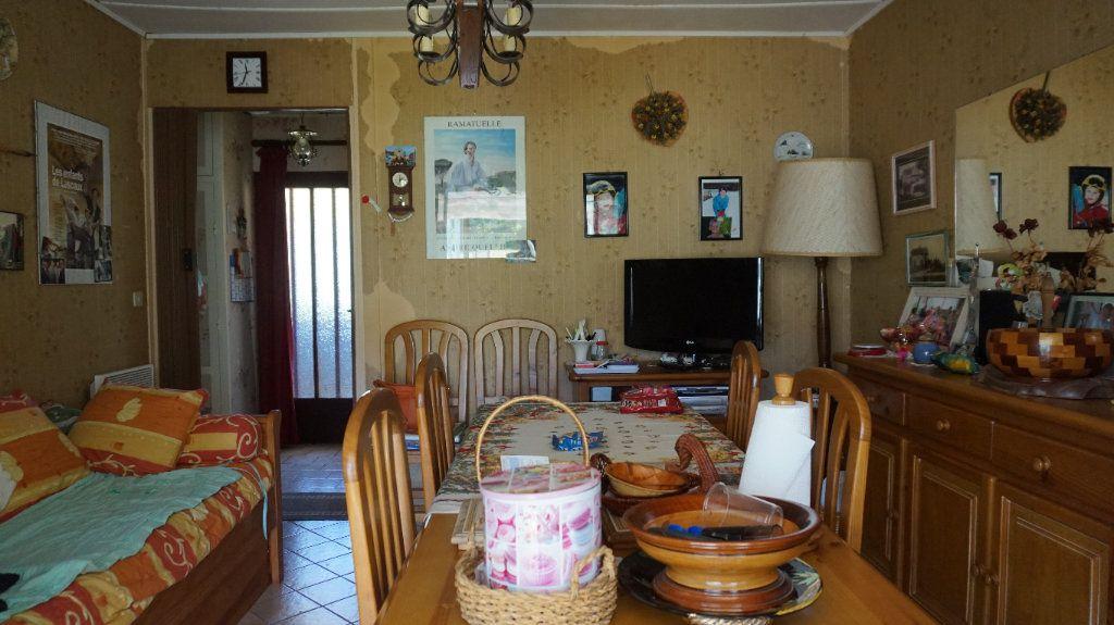 Maison à vendre 3 68m2 à Beauchamps-sur-Huillard vignette-8