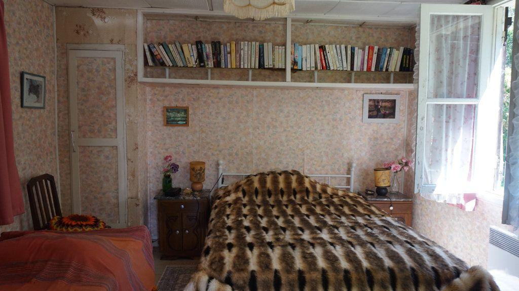 Maison à vendre 3 68m2 à Beauchamps-sur-Huillard vignette-9