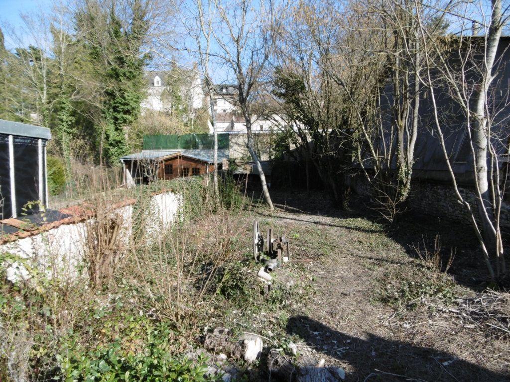 Maison à vendre 4 108m2 à Châtillon-Coligny vignette-2
