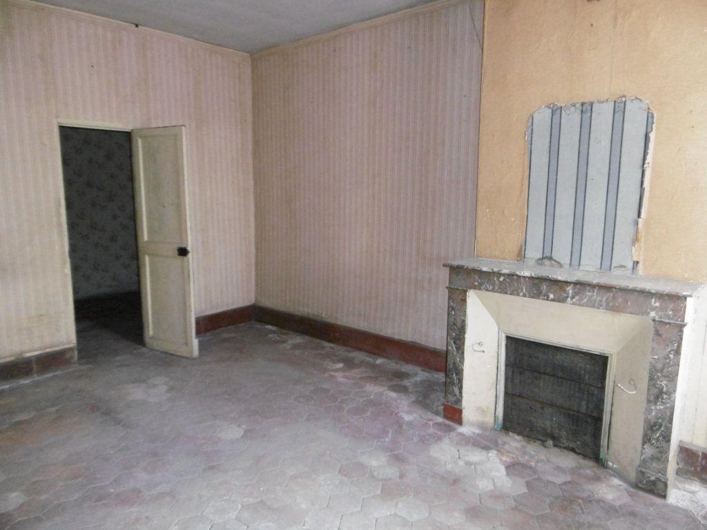 Maison à vendre 4 108m2 à Châtillon-Coligny vignette-4