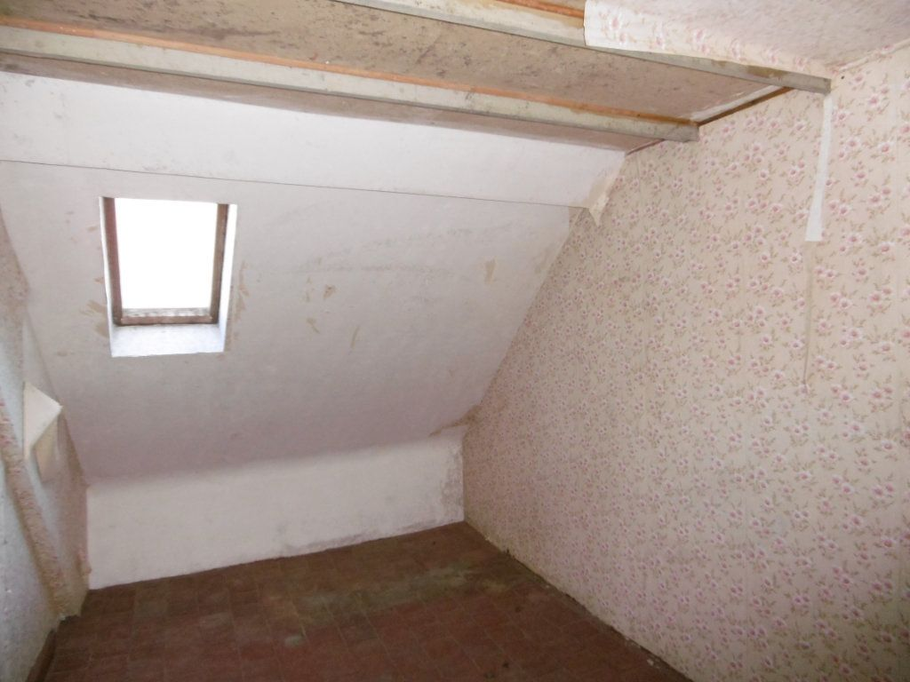 Maison à vendre 4 108m2 à Châtillon-Coligny vignette-6