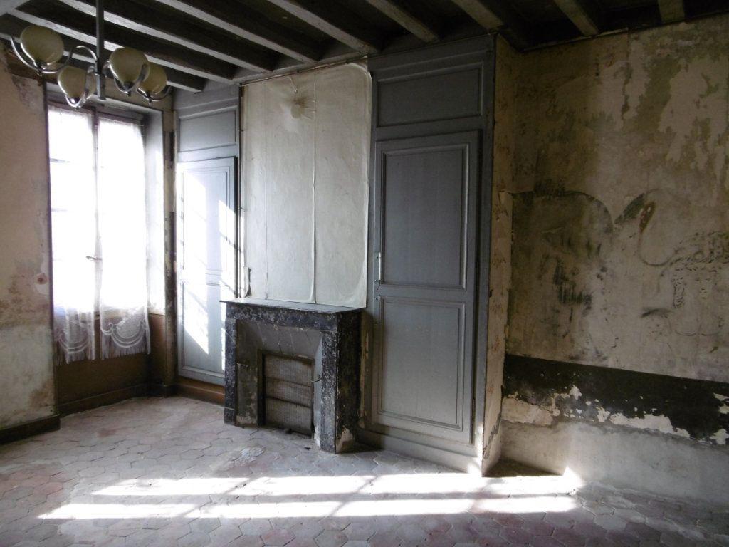 Maison à vendre 4 108m2 à Châtillon-Coligny vignette-7