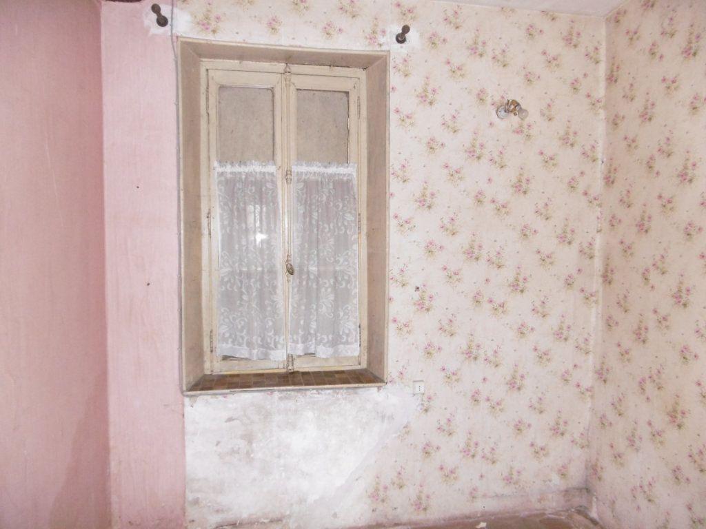 Maison à vendre 4 108m2 à Châtillon-Coligny vignette-8