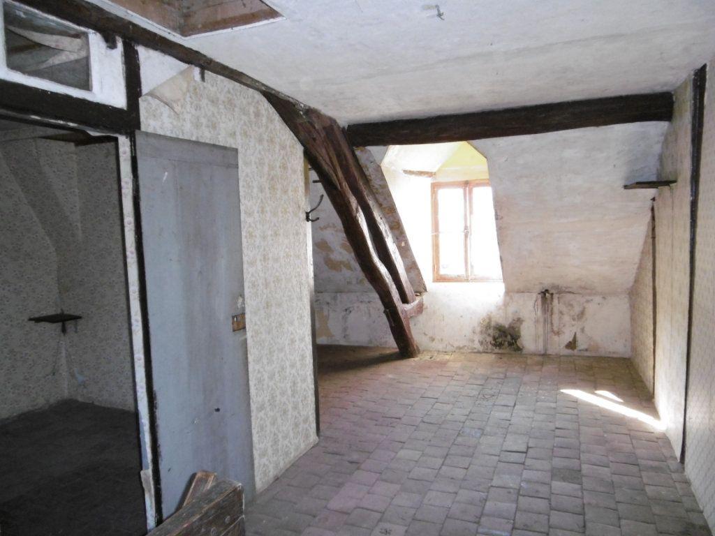 Maison à vendre 4 108m2 à Châtillon-Coligny vignette-9