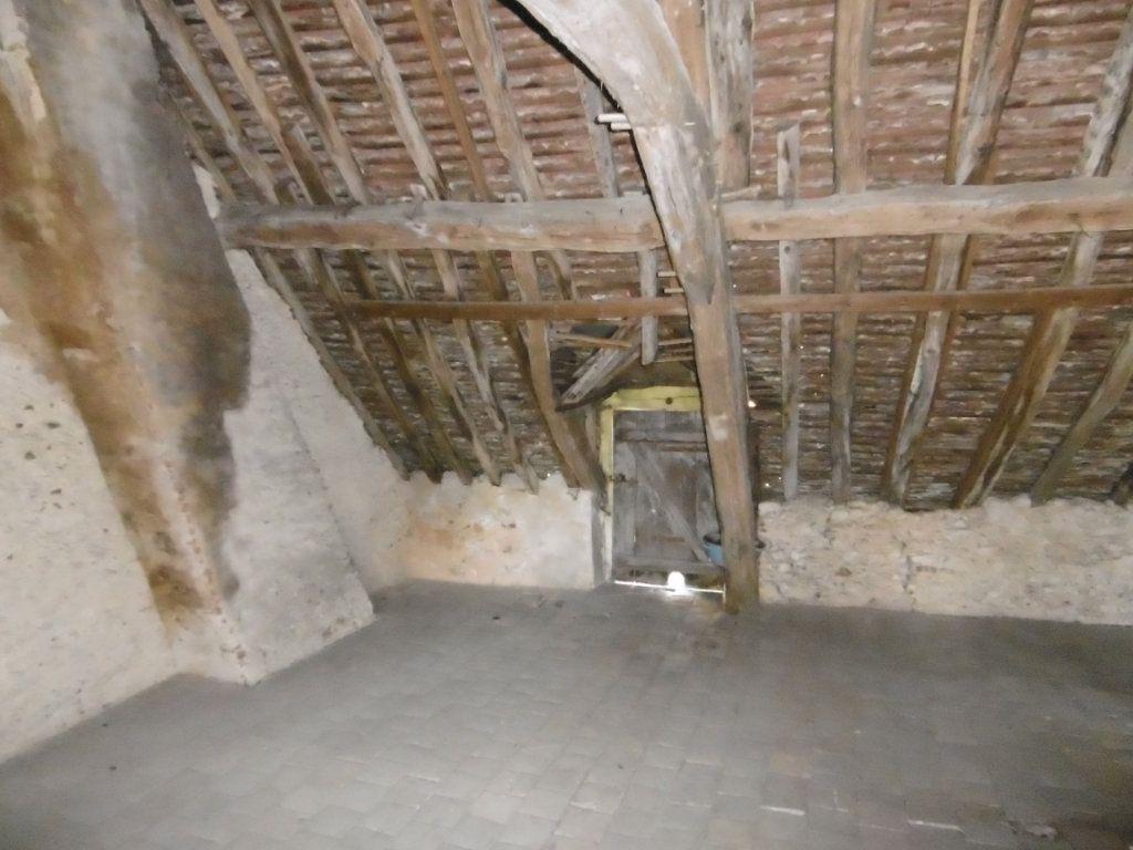 Maison à vendre 4 108m2 à Châtillon-Coligny vignette-10