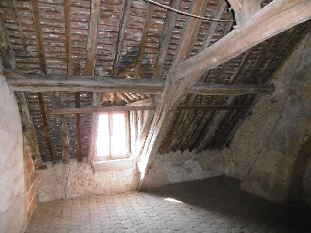 Maison à vendre 4 108m2 à Châtillon-Coligny vignette-11