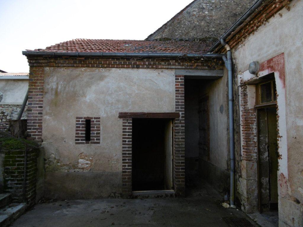 Maison à vendre 4 108m2 à Châtillon-Coligny vignette-14