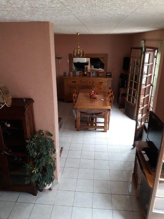 Maison à vendre 5 105m2 à Les Bordes vignette-2