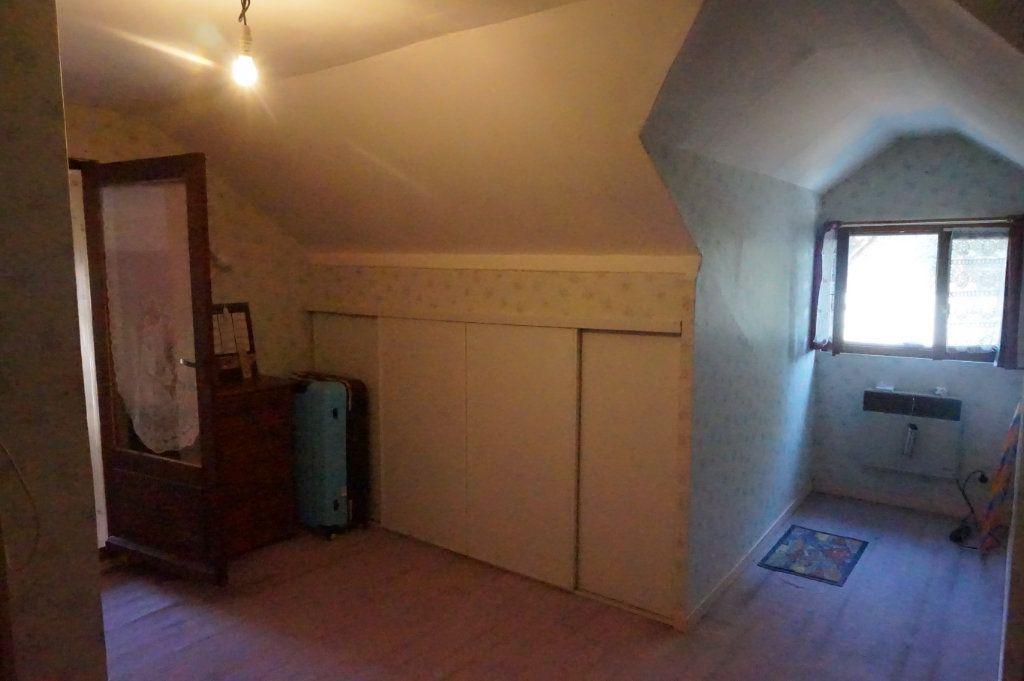Maison à vendre 5 105m2 à Les Bordes vignette-13