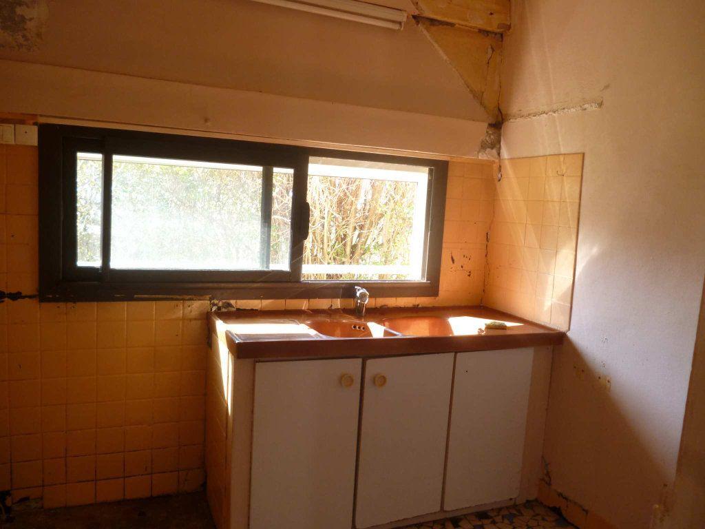 Maison à vendre 3 74m2 à Varennes-Changy vignette-6