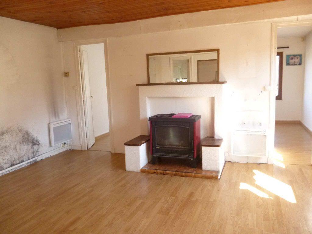 Maison à vendre 3 74m2 à Varennes-Changy vignette-8
