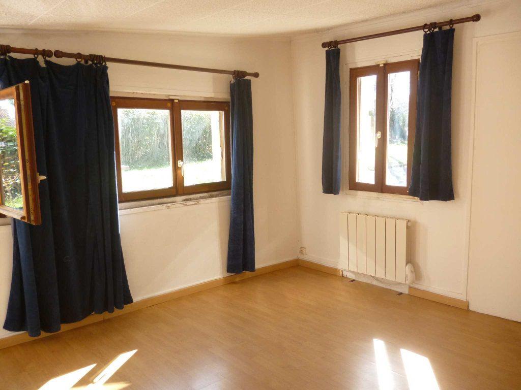 Maison à vendre 3 74m2 à Varennes-Changy vignette-9