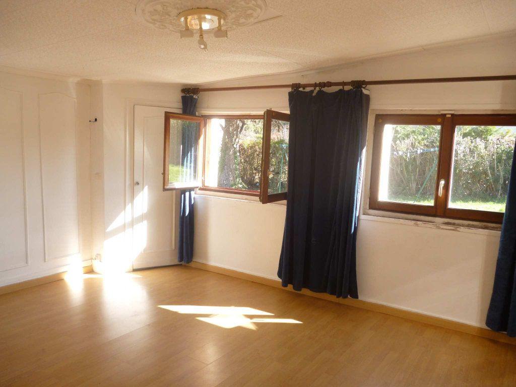 Maison à vendre 3 74m2 à Varennes-Changy vignette-10