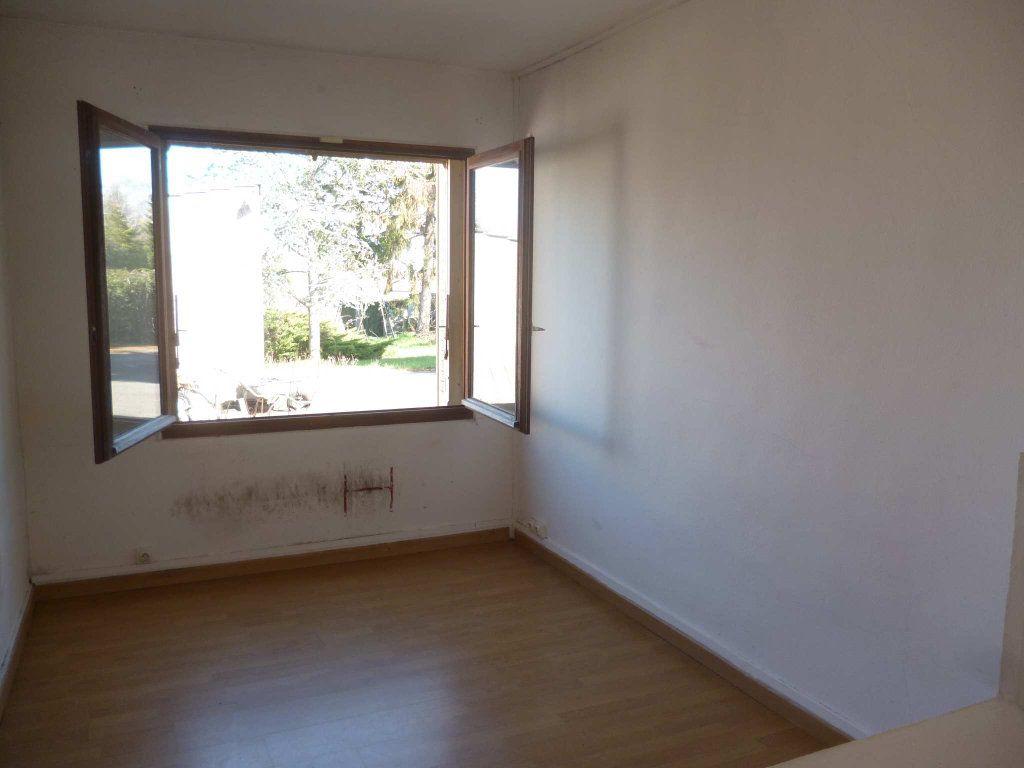 Maison à vendre 3 74m2 à Varennes-Changy vignette-11