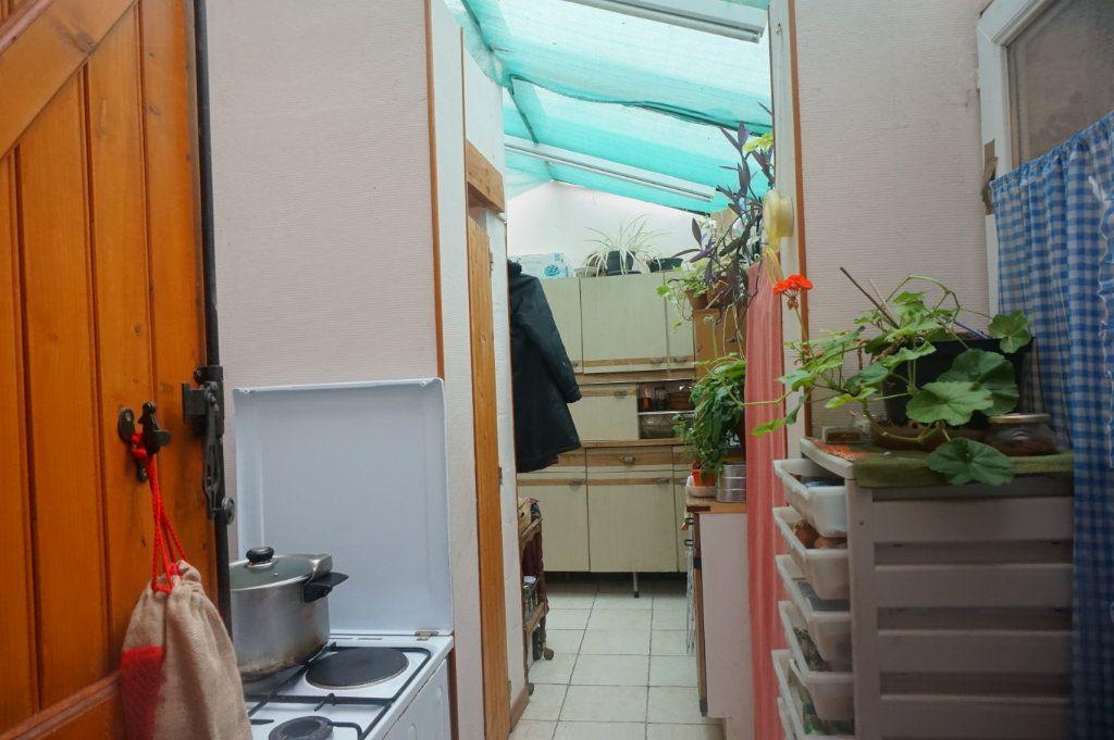 Maison à vendre 4 90m2 à Rogny-les-Sept-Écluses vignette-3