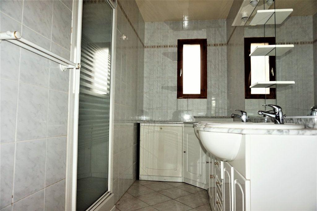 Maison à vendre 4 96m2 à Dampierre-en-Burly vignette-4