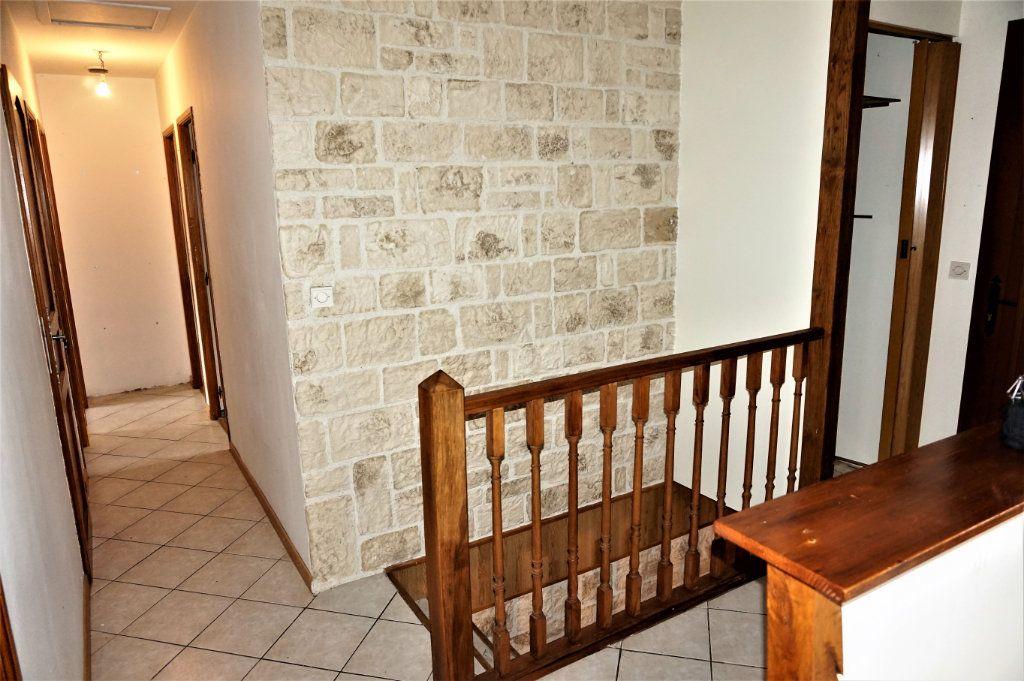 Maison à vendre 4 96m2 à Dampierre-en-Burly vignette-5